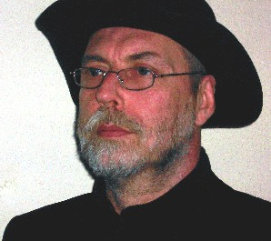 Ralf Dewald alias Falderwald (c) 2013 by Ralf Dewald