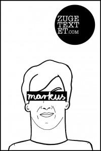 Markus_fertig_zensiert