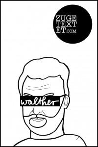 Walther_fertig_zensiert