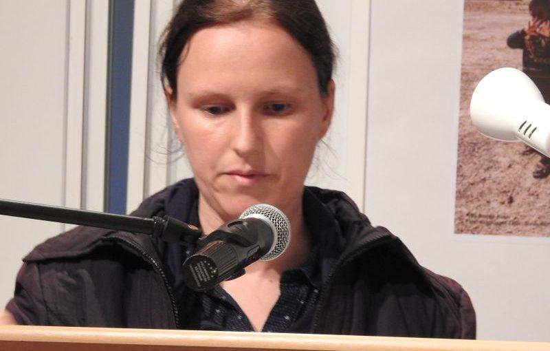 31. Mai und am 1. Juni: 15. Literarisches Sommerfest im Geest-Verlag mit Rekordbeteiligung