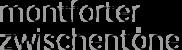 Montforter Zwischentöne laden Familien zum großen Sommerfest in die Feldkircher Innenstadt ein (Österreich)