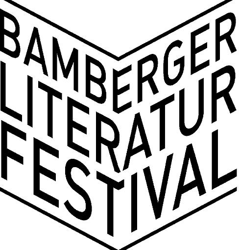 6. Februar – 23. Februar Bam.Lit2020 – Das Bamberger Literaturfestival geht in die 5. Auflage