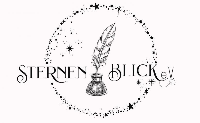 SternenBlick Lyrikpreis – Die Longlist