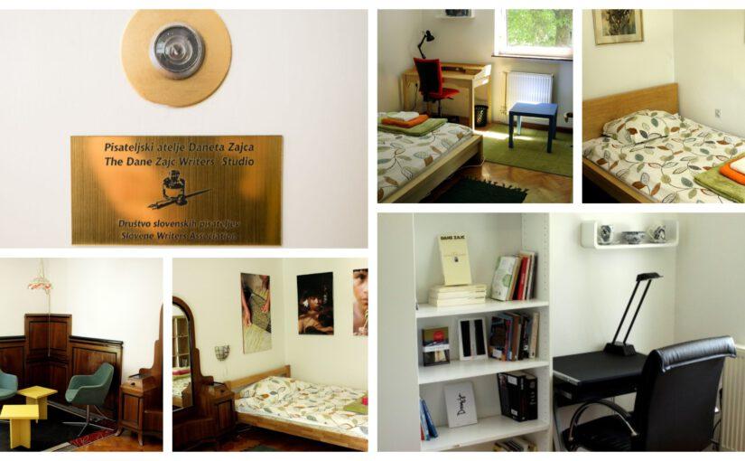 Bilder aus der Residenz