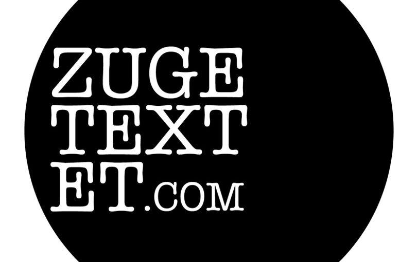 EILMELDUNG: zugetextetCom TV ist online!