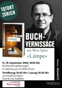 Späni_Lesung_Zürich_18.09.2020