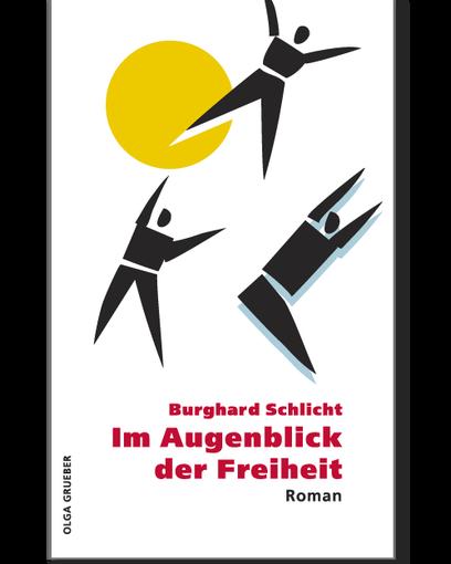 Buchpreis für die/den beste/n Autor/in der Doppelausgabe 9 & 10