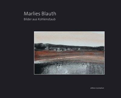 """14.10.2021 18:30h Bücherbummel auf der Kö in Düsseldorf: Lesung aus """"Bilder aus Kohlenstaub"""" von Marlies Blauth"""