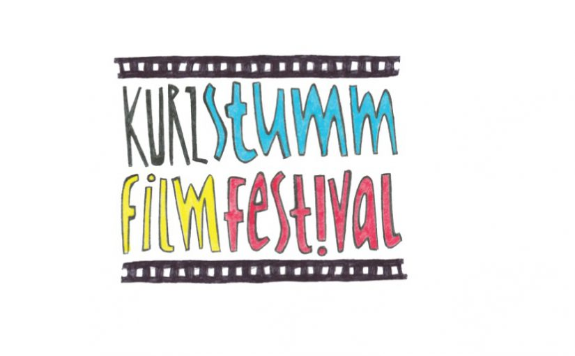 17. & 18. Mai – KURZstummfilmfestival in der Zeche Carl in Essen
