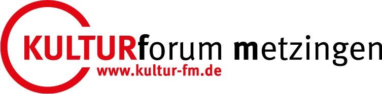 17.05.2019 20 Uhr Kulturforum Metzingen: Als Schwabe im Kaukasus – Medizinische Aufbauhilfe in Aserbaidschan