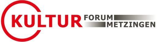 Kulturforum Metzingen – Absage aller Veranstaltungen bis Ende März 2020