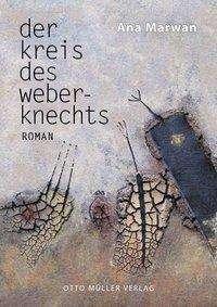 Der Kreis des Weberknechts – ein Netz aus Ironie, Satire und Essayistik