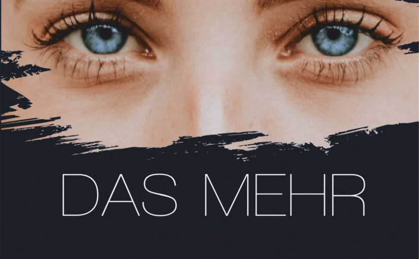 """Videopremiere von """"WIR UND DAS MEHR"""" statt Buchvorstellung – ab  09.04.2020 verfügbar!"""