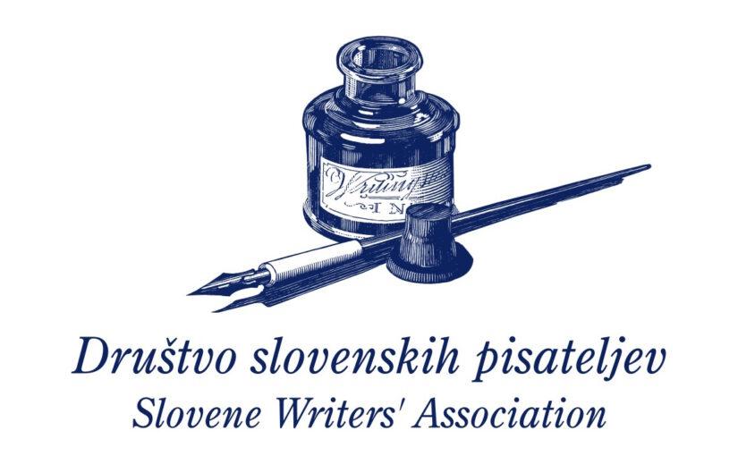 Ausschreibung Deadline 18.08.2021: Programme in Residence for Literary Mediators in Ljubljana/Slovenia 2021