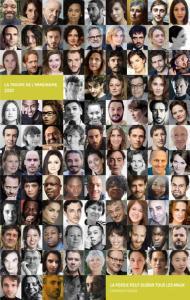 Poesie aufs Ohr: Die Consultations Poétiques – wagen Sie eine kleine Auszeit