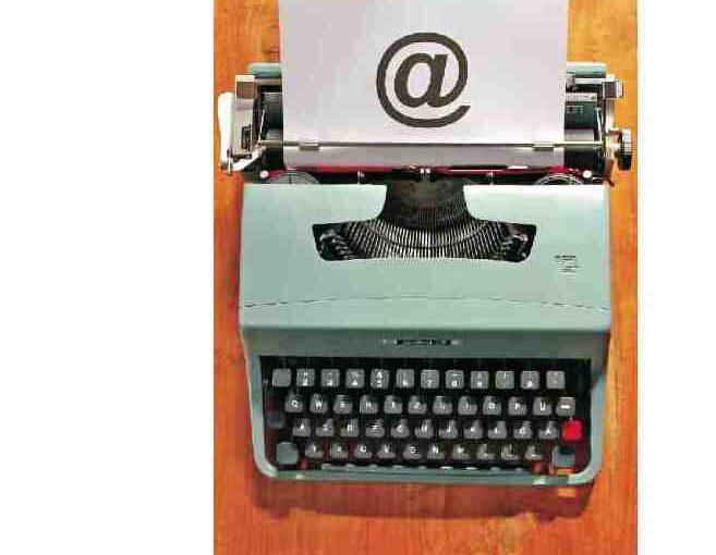 Nachruf auf A.J. Weigoni – Nachwort auf KUNO